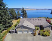 1252 Queets Place, Fox Island image