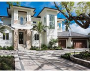 465 S 18th Ave, Naples image