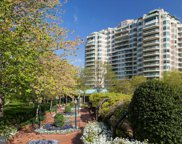 5630 Wisconsin   Avenue Unit #807, Chevy Chase image