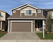 11529 175th St E, Puyallup image