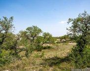 23204 Stallion Rdg, San Antonio image