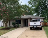 910 Chimney Hill Parkway, South Central 2 Virginia Beach image
