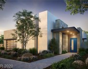 503 Serenity Point, Henderson image