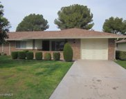 9818 W Oak Ridge Drive, Sun City image
