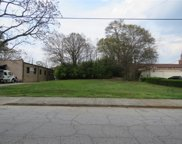 1655 Ware Avenue, East Point image