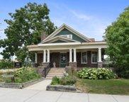 516 North Pine Street, Chaska image