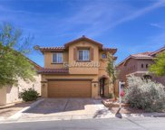 9351 MUDDY WATERS Avenue, Las Vegas image