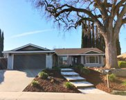 7105  Canelo Hills Drive, Citrus Heights image