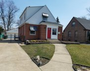 2421 South 20Th Avenue, Broadview image