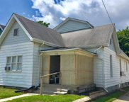 1730 Delaware  Street, Indianapolis image