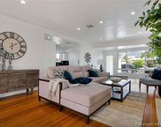 8842 Byron Ave, Surfside image