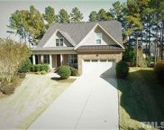 1129 Heritage Knoll Drive, Wake Forest image