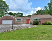 449 Perrymont, McCandless image