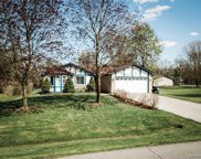 53028 Ruann Dr, Shelby Twp image