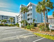 9580 Shore Dr. Unit 107, Myrtle Beach image