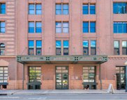 1801 Wynkoop Street Unit 313, Denver image