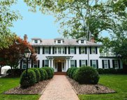 1550  Queens Road, Charlotte image
