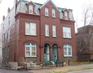 2518 South 12th, St Louis image