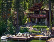 14976 South Shore Drive, Truckee image