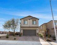 6344 Gulf Waters Street, North Las Vegas image
