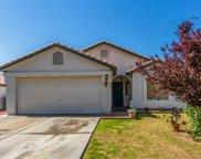 7359 W Peppertree Lane, Glendale image