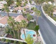 2701 Miraflores Avenue, Las Vegas image