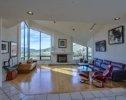 5 Southview Ln, Carmel Valley image