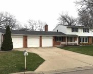 2595 E River Drive, Green Bay image