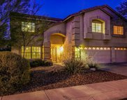 2044 E Ruby Lane, Phoenix image