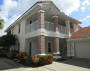14004 Willow Glen Court Unit 109, Port Charlotte image