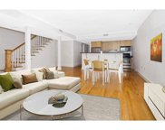 684 Massachusetts Avenue Unit 1, Boston image