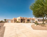 2341 Daytona Ave, Lake Havasu City image