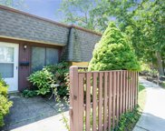 226 Sagamore Hills  Drive Unit #226, Pt.Jefferson Sta image