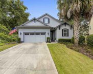 2928 Sw 91St Terrace, Gainesville image
