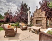 2790 Stonecrest Point, Highlands Ranch image