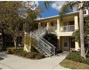 5529 Key West Place Unit 5529, East Bradenton image