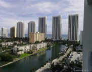 500 Bayview Dr Unit #1725, Sunny Isles Beach image