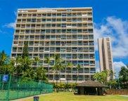 500 University Avenue Unit 126, Honolulu image