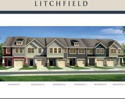 1031 Millison Place, Moore image
