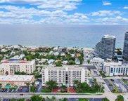 2300 NE 33 Ave Unit 305, Fort Lauderdale image
