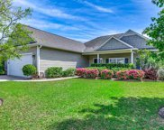 11 Willowbend Dr., Murrells Inlet image