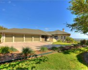 1313 Majestic Hills Blvd, Spicewood image