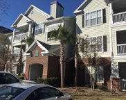 45 Sycamore Avenue Unit #1238, Charleston image
