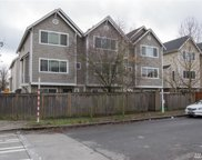 4021 S Chicago St, Seattle image