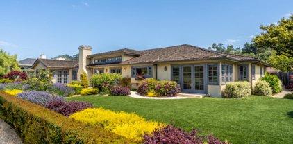 7013 Valley Greens Cir, Carmel