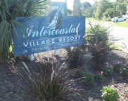 4350 Intercoastal Dr. Unit 2201, Little River image
