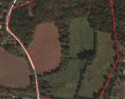 901 Rock Road  33.4+/- ac, Union image