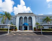 701 Poinsettia Road Unit 132, Clearwater image