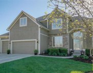 4325 Se Canter Drive, Lee's Summit image