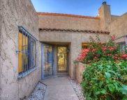 2967 E Winterhaven, Tucson image